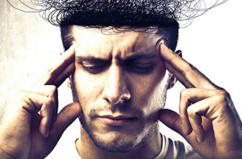 Cómo mejorar el autocontrol emocional