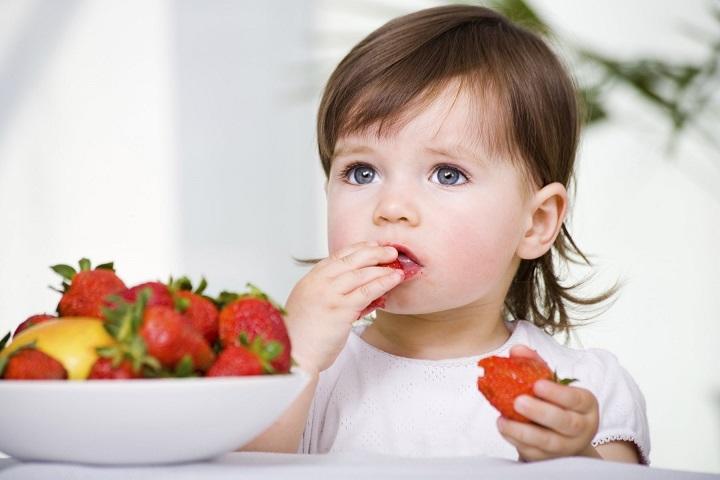 ¿Cómo prevenir la obesidad infantil?