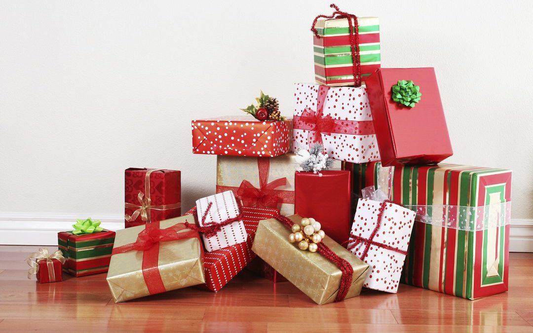 La otra Navidad :)