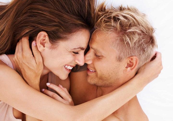 7 mandamientos sobre las relaciones de pareja