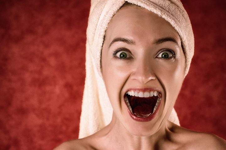 Cómo modular las emociones negativas